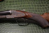 "L.C. Smith Specialty Grade 12 gauge, 32"" Barrel - 2 of 24"
