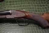 L.C. Smith Specialty Grade 12 gauge, 32