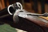 """L.C. Smith Specialty Grade 12 gauge, 32"""" Barrel - 19 of 24"""