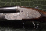"Purdey & Sons, Curio and Relic Long, 12 ga, 30"" Barrel, SxS - 4 of 24"