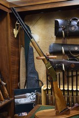 """Navy Arms, Model 66, 44-40 cal., Lever Action, 24"""" Barrel"""