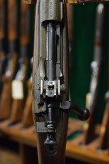 Remington, A3-03 Springfield, .30-06, 23