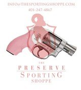 Smith & Wesson M638 Bodyguard Revolver .38 Special 5 Rounds
