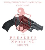 "S&W Governor Revolver .410 Bore/ .45 Colt/ .45 ACP 2.75"" Barrel 6 Rounds"
