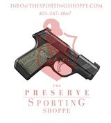 Kimber EVO SP (TLE) 9mm Pistol