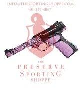 Browning Buck Mark Pistol, 22 LR, 5.5? BBL, Single-Action, Pink Ultragrip FX Grip, Buckthorn Pink Alloy Finish, 10 + 1 Rd