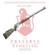 Thompson/Center Arms Encore Pro Hunter XT 50 Cal Muzzleloader