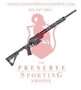 Savage 10 Ashbury Precision Bolt .308 Winchester/7.62 NATO 24? 5+1 Magpul MOE/Modular Chassis
