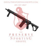 Daniel Defense DDM4 V9 Carbine .223Rem/5.56NATO