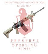 """Colt Magpul Series M4 Carbine Semi Auto AR-15 Rifle 5.56 NATO 16"""" M4 Barrel 30 Rounds"""