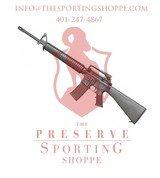 "Colt AR15A4 AR-15 Semi Auto Rifle .223 Rem/5.56 NATO 20"" Barrel 30 Rounds"