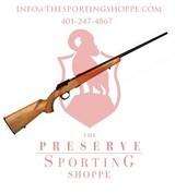 """Browning T-Bolt Sporter Bolt Action Rifle .22 WMR 22"""" Barrel 10 Rounds"""