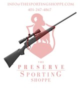"""Remington 700 ADL Package Bolt Action Rifle .30-06 Spring 24"""" Barrel"""