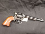 Pre-Owned - Heritage Rough Rider .22LR Revolver - 4 of 6