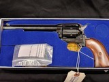 Pre-Owned - Heritage Rough Rider .22LR Revolver - 2 of 6