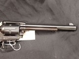 Pre-Owned - Heritage Rough Rider .22LR Revolver - 6 of 6