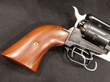 Pre-Owned - Heritage Rough Rider .22LR Revolver - 5 of 6