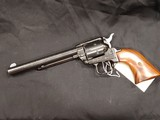 Pre-Owned - Heritage Rough Rider .22LR Revolver - 3 of 6
