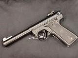 Pre-Owned - Ruger Mark IV 2245 .22LR Handgun - 2 of 5