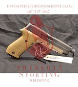 Pre-Owned - Sig 220 G414494 45 AUTO