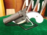 Pre-Owned - Leinad Pepperbox MR-.22 Long Revolver - 3 of 5