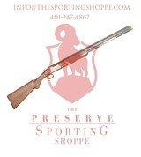 Pre-Owned - Browning White Lightning 20 Gauge Shotgun
