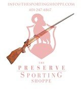 Pre-Owned - Weatherby Mark V .300 Win Magnum