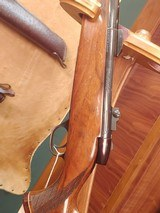 Pre-Owned - Weatherby Mark V .300 Win Magnum - 5 of 13