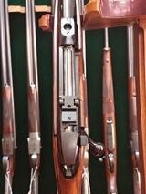 Pre-Owned - Weatherby Mark V .300 Win Magnum - 8 of 13