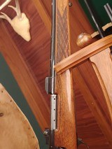 Pre-Owned - Weatherby Mark V .300 Win Magnum - 11 of 13