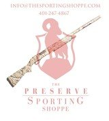 Pre-Owned - Winchester SXP Waterfowl 12 Gauge