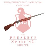 Pre-Owned - Browning Invector BPS-20 Gauge