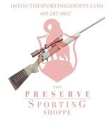 Pre-Owned - Howa 1500 .22-.250