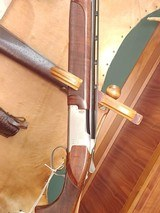 Pre-Owned - Browning 725 Citori 20 Gauge - 4 of 9