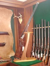Pre-Owned - Browning 725 Citori 20 Gauge - 9 of 9