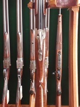 Pre-Owned - Browning 725 Citori 20 Gauge - 5 of 9