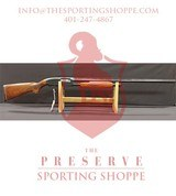Pre-Owned - Marlin 1898 12 Gauge
