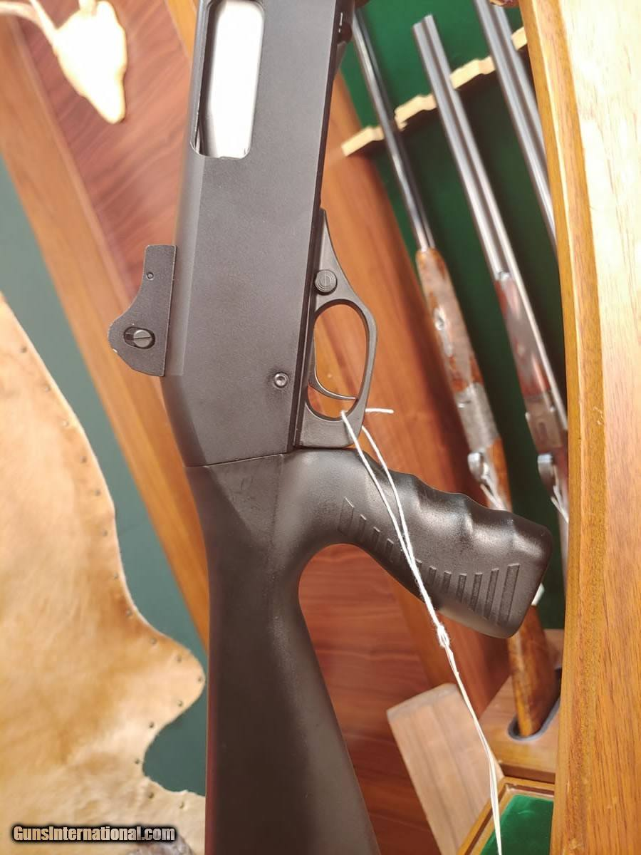 Pre-Owned - Savage Arms Stevens 320 Security 12 Gauge for sale