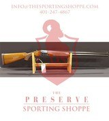 Pre-Owned - Winchester 101-12 Gauge