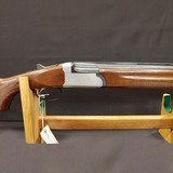Pre-Owned - American Arms 12 Gauge Shotgun - 4 of 5