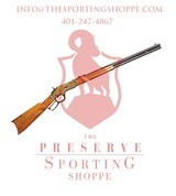 Pre-Owned - Navy Arms M66 .44/.40 Winchester