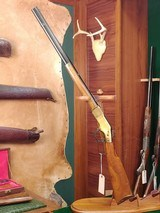 Pre-Owned - Navy Arms M66 .44/.40 Winchester - 2 of 8