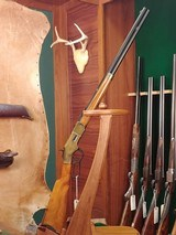Pre-Owned - Navy Arms M66 .44/.40 Winchester - 4 of 8