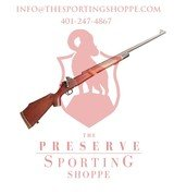 Pre-Owned - Remington 03-A3 .30-06 Springfield Rifle