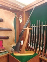 Pre-owned - Benelli M1 Super 90-20 Gauge Shotgun - 6 of 10
