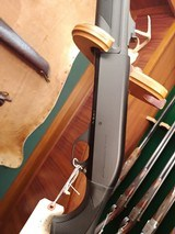 Pre-owned - Benelli M1 Super 90-20 Gauge Shotgun - 4 of 10