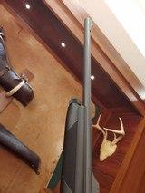 Pre-owned - Benelli M1 Super 90-20 Gauge Shotgun - 5 of 10
