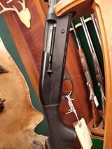 Pre-owned - Benelli M1 Super 90-20 Gauge Shotgun - 8 of 10