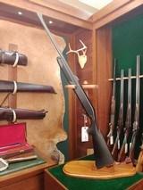 Pre-owned - Benelli M1 Super 90-20 Gauge Shotgun - 2 of 10