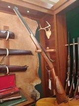 Pre-Owned - Traditions .50 Caliber Muzzle Loader - 9 of 9